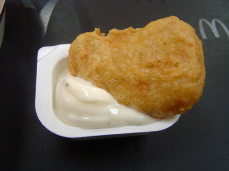 macdonald-nugget-creamy-ranch-sauce2.jpg