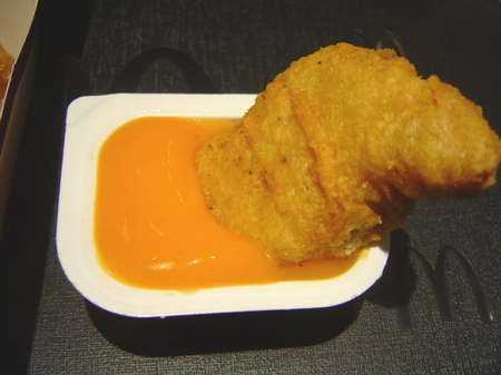 macdonald-nugget-spicy-buffalo-sauce2.jpg